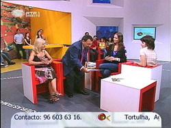 RTP1-2005-06-30_15-54-37h 1 (600 x 450)
