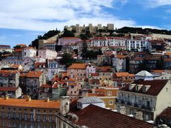 LisboaCantada09