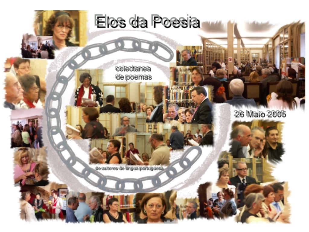 Elos_da_Poesia