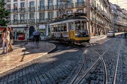 LisboaCantada01