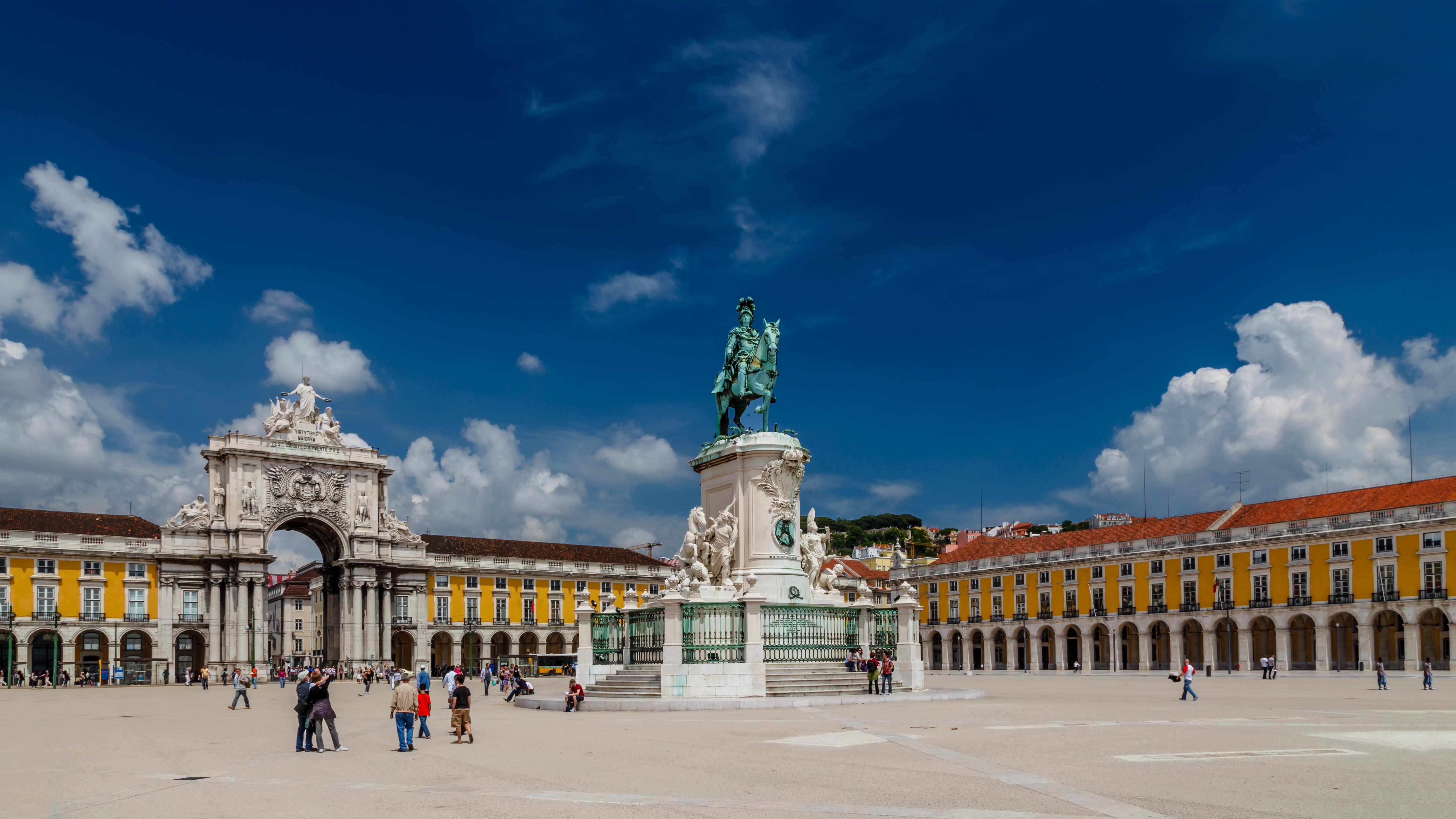 LisboaCantada07