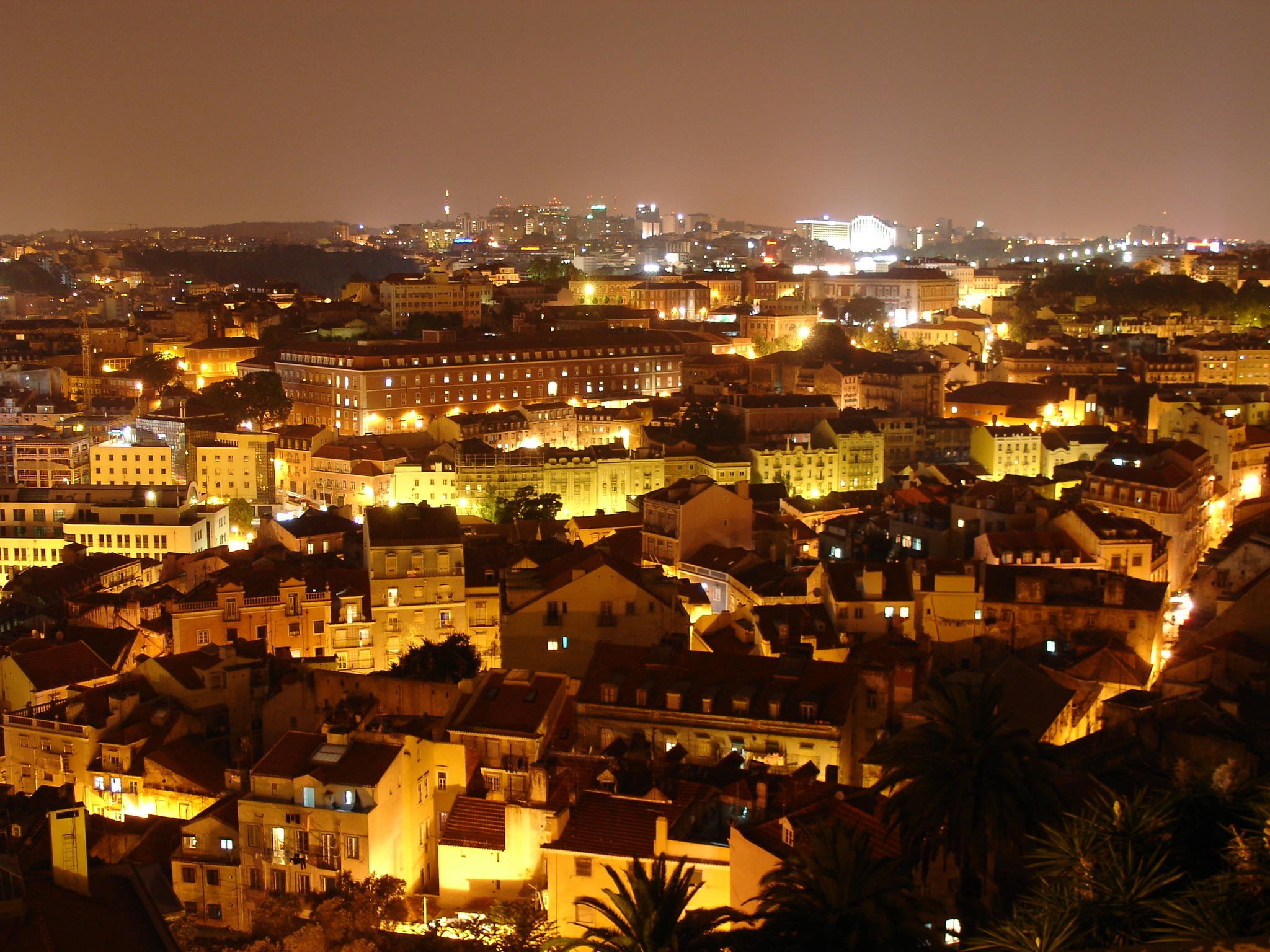 LisboaCantada10