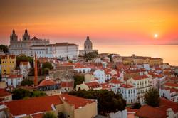 LisboaCantada03