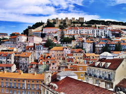 LisboaCantada06