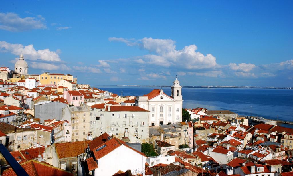 LisboaCantada12