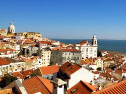 LisboaCantada04