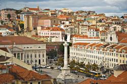 LisboaCantada08