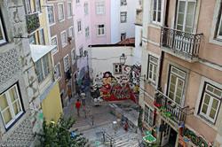 LisboaCantada00