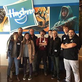 Hasbro Field Trip - DMF 2018.jpg