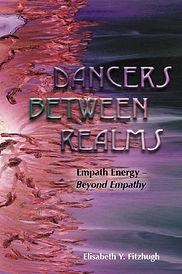 Dancers Between Realms_orionwisdom_wix.j