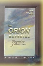 Orion Material_orionwisdom_wix.JPG
