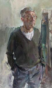 Porträt Dr. Marwitz