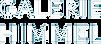 Galerie-himmel_logo.png