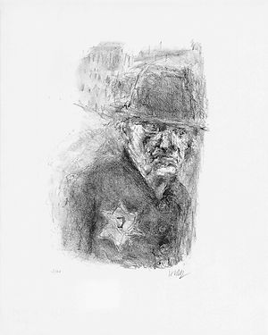 Heisig_holocaust_SW_TL0015.jpg