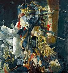087_Heis_Preuss-soldat_TanzI.jpg