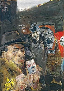 143_Heis_Holocaust_Nussbaum_Lieberman.jp