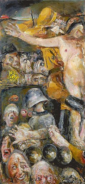 145_Heis_Holocaust_Kreuze-und-Stern.jpg