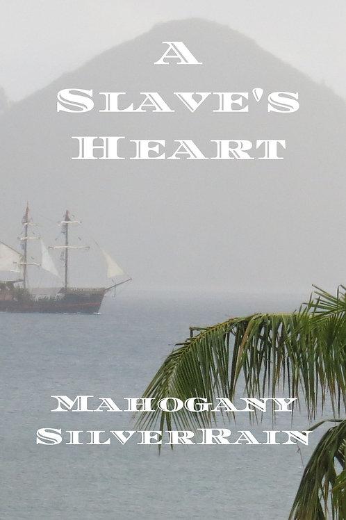 A Slave's Heart (pdf)