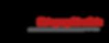 MS logo large.png
