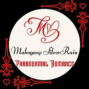 Mahogany SilverRain 1.jpg