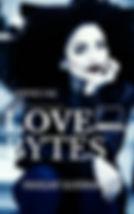 Love Bytes Dominique final cover blood.j