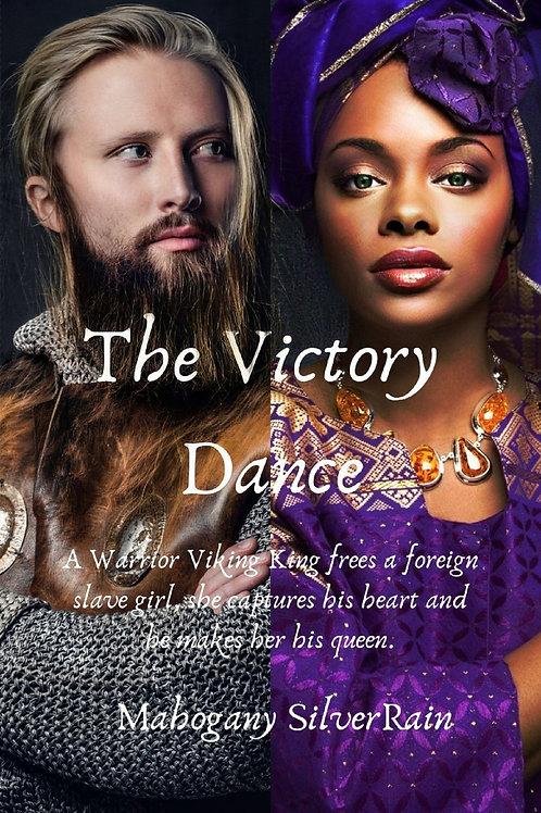 The Victory Dance (pdf)
