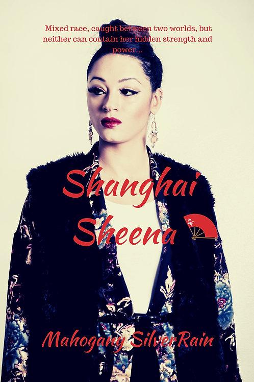 Shanghai Sheena (pdf)