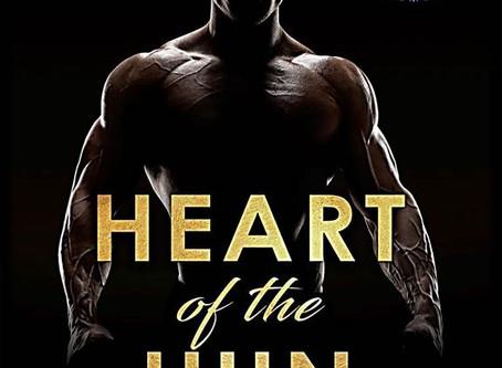 The Mighty Hun
