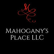 Mahogany's Place LLC logo lg.jpg