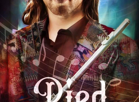 Pied Piper, Villain or Just Misunderstood?