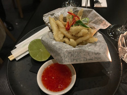 Crispy Squid_edited