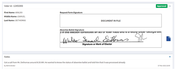 BallotDA_Signature.png