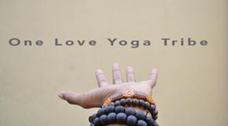 BeUnited Yoga für alle