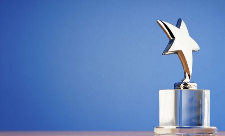 RTEmagicC_PPI-Platform_star_award__Elnur_01.jpg.jpg