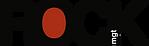 logo_rockmmgt