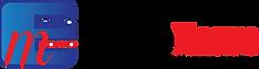 elettromauro .png