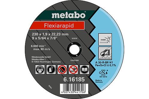 CF 10 DISCHI DA TGALIO Ø 230X19