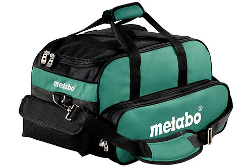 BORSA PORTA ATTREZZI METABO Formato Medium