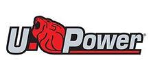 LOGO U-POWER.jpg