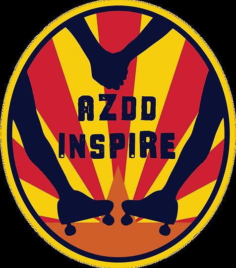 AZDDINPSIRE3.png