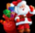 santa-claus-png-images-free-download-san