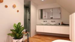 badkamer Kristien 02-vanuit het bad naar douche.51_edited_edited