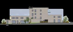 2016-02 Project Waasmunster Veldstraat VO 01 beeld-01