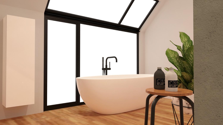 badkamer Kristien 02-to bath 1kast.49_edited