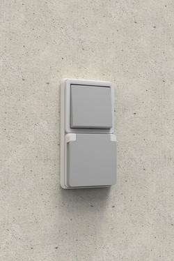 Hydro grey 2V vertical 02