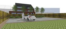 blokstraat 3D visual 04