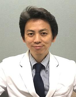 丸山彰一 教授