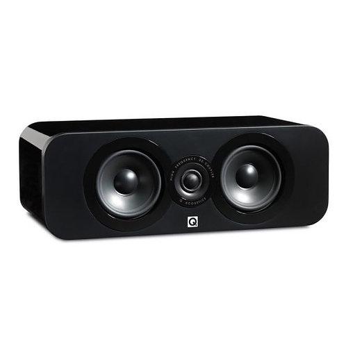 Q Acoustics Q3090C Center Speaker