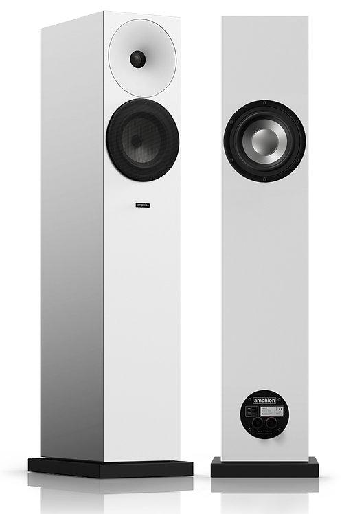 Amphion Argon3LS Floorstanding Speakers
