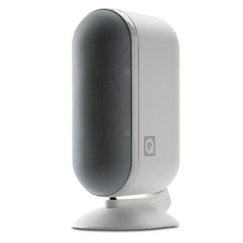 Q Acoustics Q7000LRi Satellite Speakers